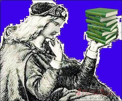 il dubbio amletico della conoscenza